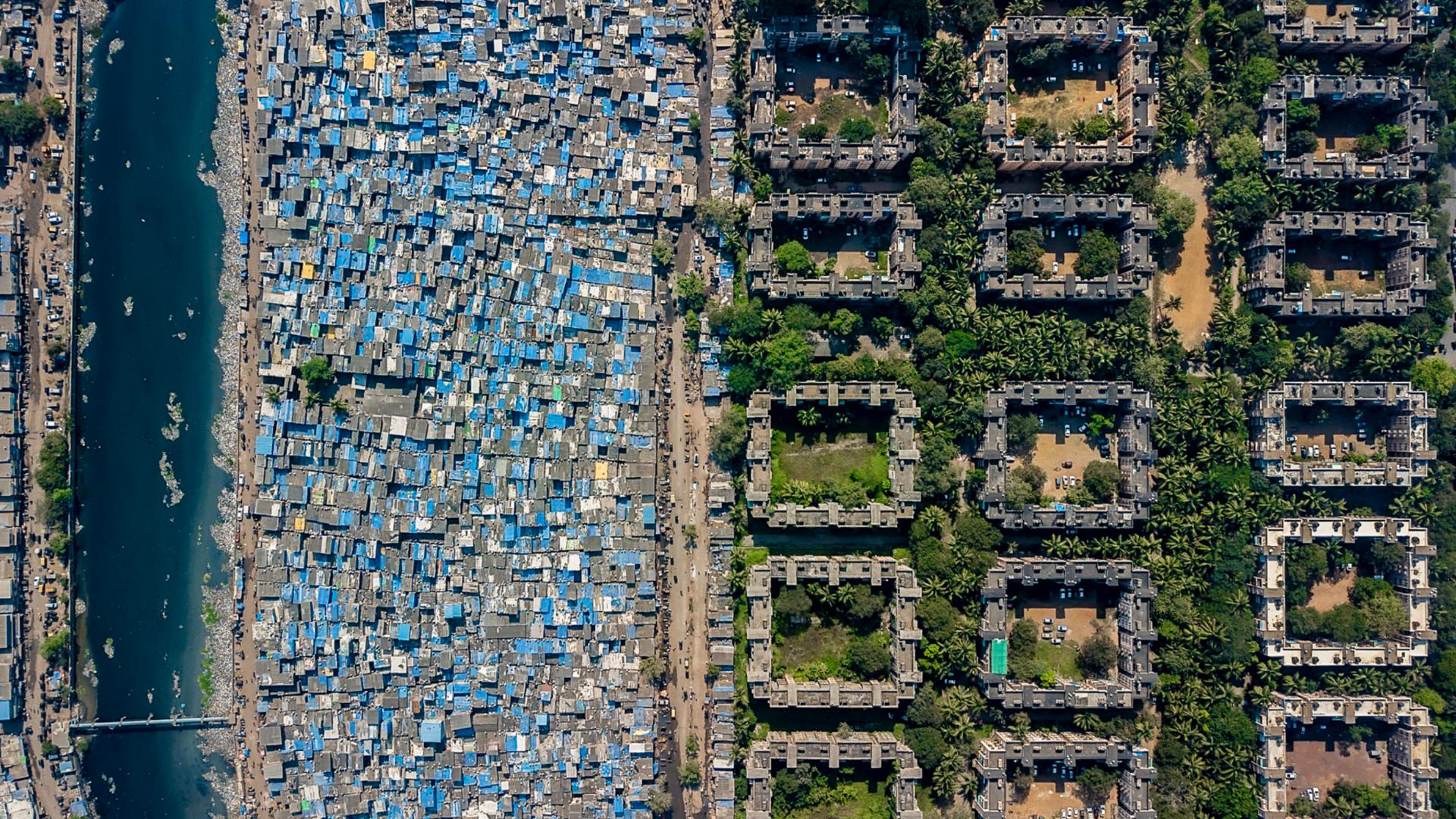 giustizia climatica che cosè vittime climatiche disuguaglianza